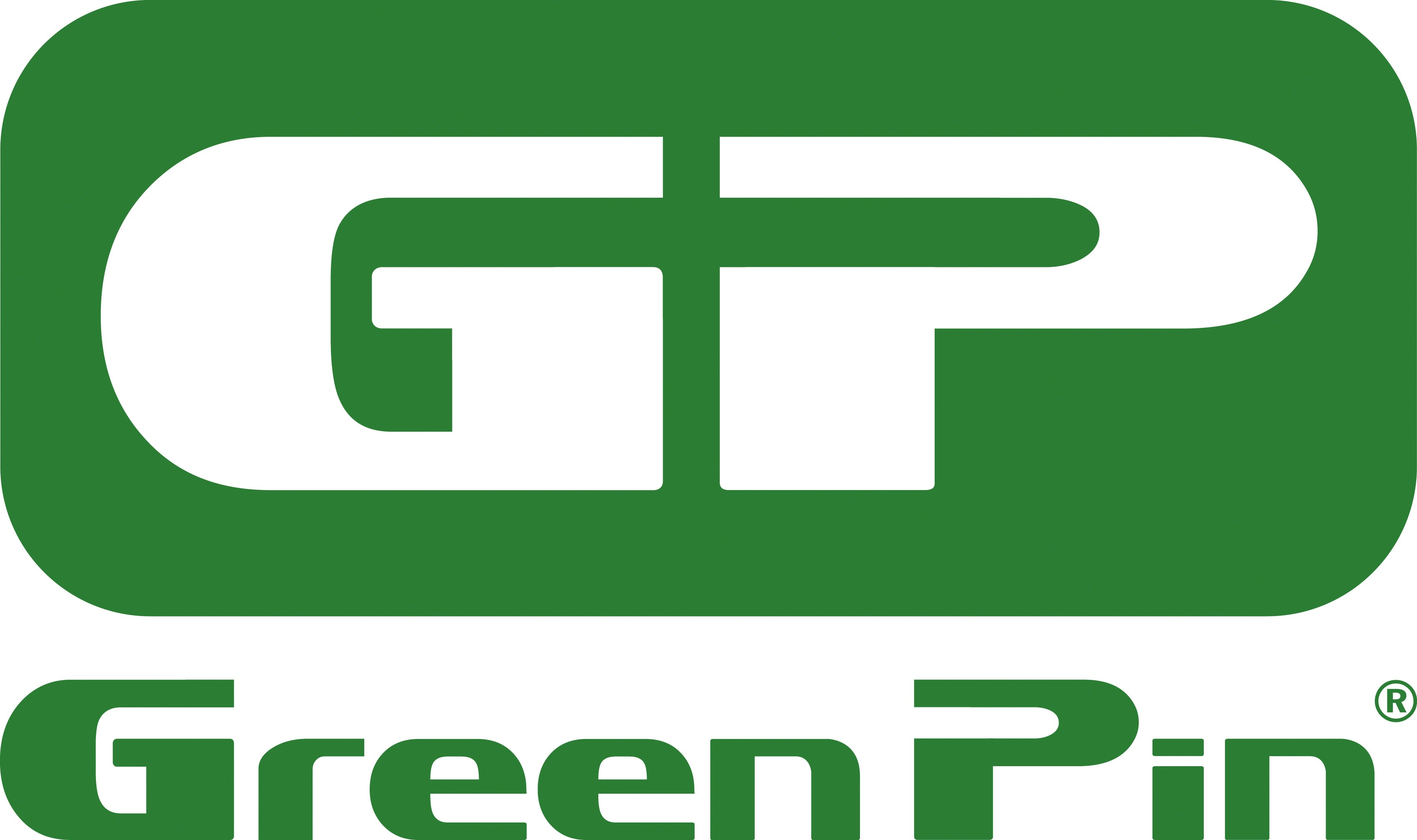 Global GreenPin