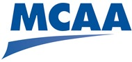 USA - MCAA Accreditation