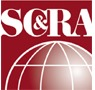 USA - SCRA Accreditation
